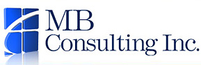 MB Consulting Inc.